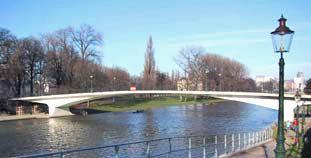 Pont Hennebique.