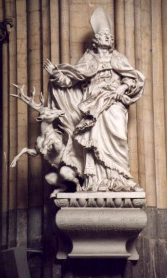 Sculptures (les plus belles bien sûr) - Page 2 Statue-sl